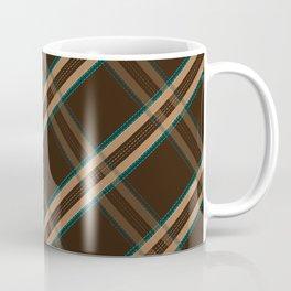 My Coat Coffee Mug
