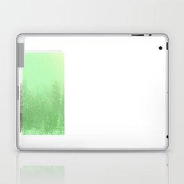 have heart Laptop & iPad Skin
