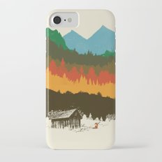 Hunting Season iPhone 7 Slim Case