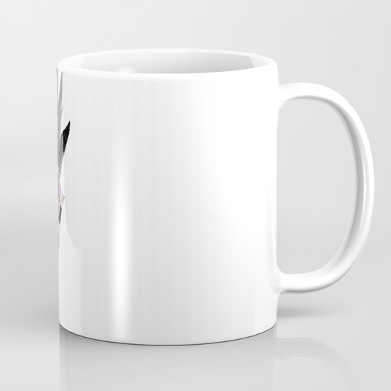 AKECHETA  Mug