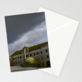 Pécs, Hungary Stationery Cards