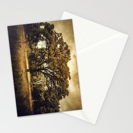 Artifacture Stationery Cards