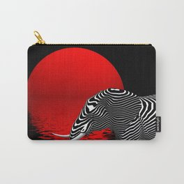 my digiphant Carry-All Pouch