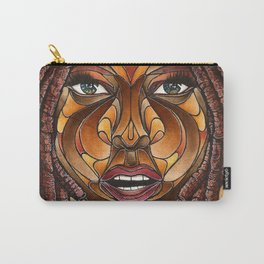 Her Intensity Carry-All Pouch