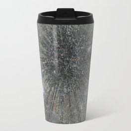 Splash  DPG150604 Travel Mug