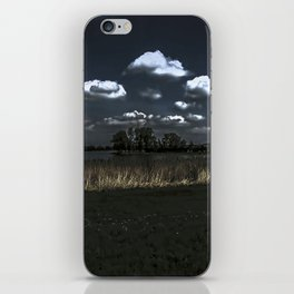 ... biskupin  ...   iPhone Skin
