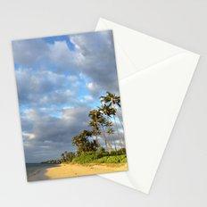 windy  Stationery Cards