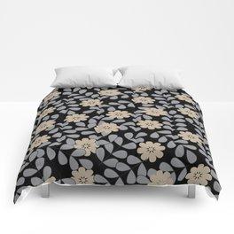 pattern 16 Comforters