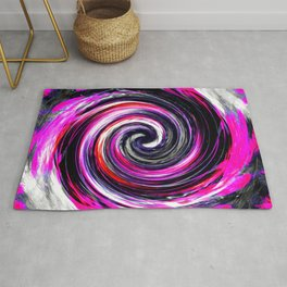 iDeal - Eye of the Storm 02 Rug