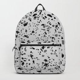 'GEOPRINTS' 21 Backpack