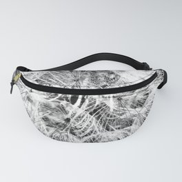 Entrancement Fanny Pack