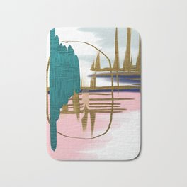 Riverboat Bath Mat