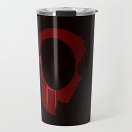 EVANGELION Travel Mug