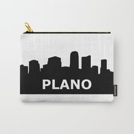 Plano Skyline Carry-All Pouch