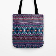 Aztec Forever Tote Bag