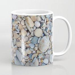 Camp Hero - Montauk, New York Coffee Mug