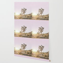 Joshua Tree Wallpaper