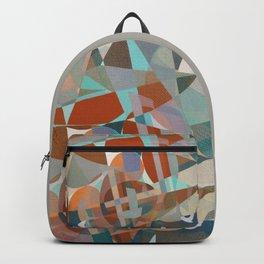 Colombo Backpack