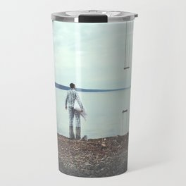 Origins Travel Mug