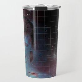 Starman Travel Mug