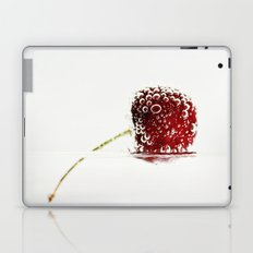 Cheery Cherry Laptop & iPad Skin