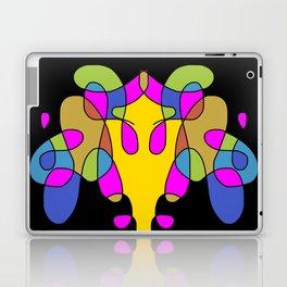 Lurk Laptop & iPad Skin