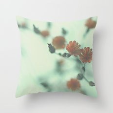 Are you lonesome tonight? Throw Pillow