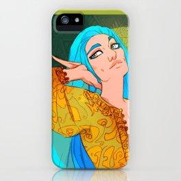 Faovorite iPhone Case