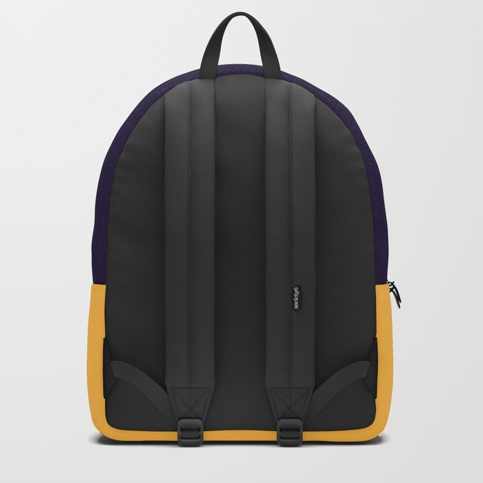 BILL Backpack