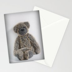Bert Stationery Cards
