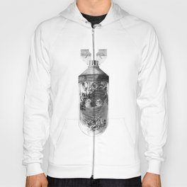 The Price of Freedom Hoody
