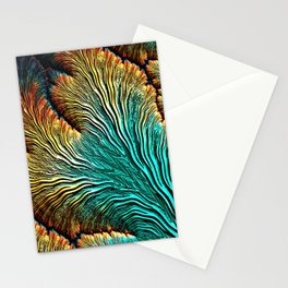 we need more Colors 01 Stationery Cards