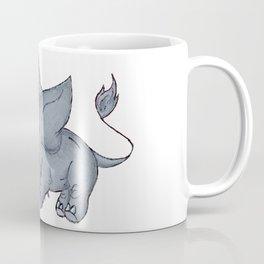 Ducky Buddy Coffee Mug