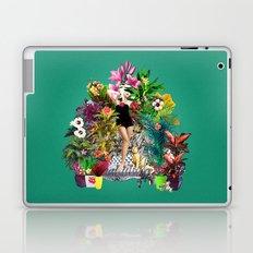 Cultivator Laptop & iPad Skin
