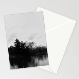 Nature, landscape and twilight 8 Stationery Cards