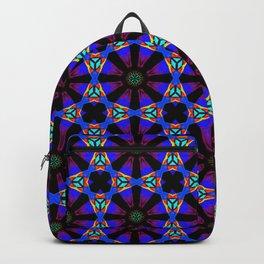 Arabesque Backpack