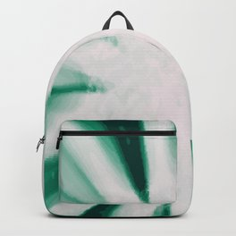 Psychedelica Chroma XVII Backpack
