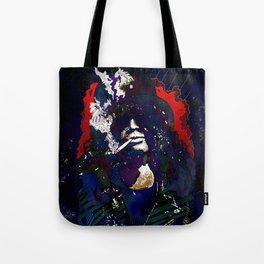 Sl@sh  Tote Bag
