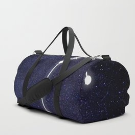 SCORPIO Duffle Bag