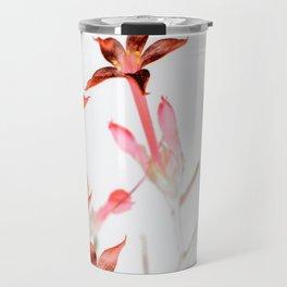 Sky Rocket Travel Mug