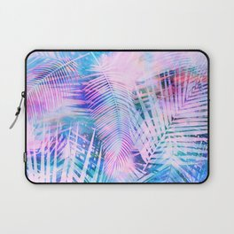 Ho'okena {E} Laptop Sleeve