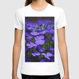 Flower_28 T-shirt