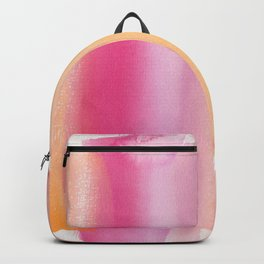 12     | 190728 | Romance Watercolour Painting Backpack