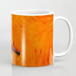 babami Coffee Mug