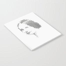 ADA LOVELACE | Legends of computing Notebook
