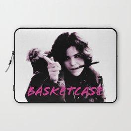 Breakfast Club Basketcase Laptop Sleeve