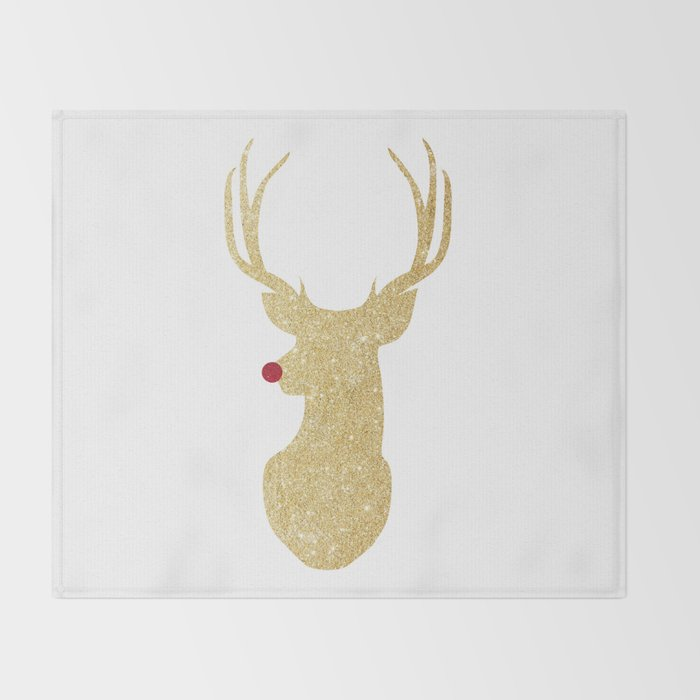 Rudolph The Red-Nosed Reindeer  eacf10fca