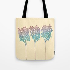 - 3 - Tote Bag