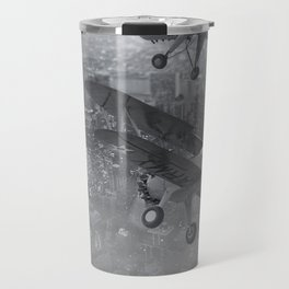 Looking for KONG Travel Mug