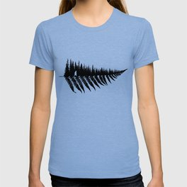 Forest Fern T-shirt